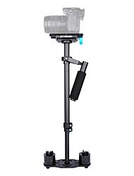 levne -Yelangu S60T+Black DSLR Rig Ruční design Pro Fotoaparát