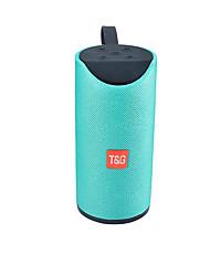 Недорогие -диктор bluetooth ai vbs504 портативный диктор ai для мобильного телефона