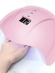 abordables -SUN Nail Sèche 36 W Pour 220 V Outil d'art des ongles Mode Quotidien Style mini / Universel