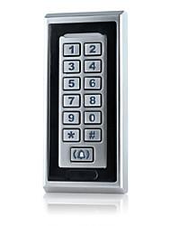 Недорогие -ZK-FP810E ID Card  Door Access Controller Пароль Разблокировка пароля Дома