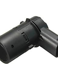 Недорогие -передний задний датчик парковки pdc для volvo c70 s40 s60 s80 v50 v70 v70x xc90 new