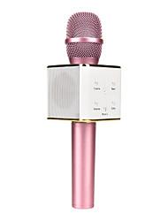 Недорогие -микрофон sid bluetooth для мобильного телефона
