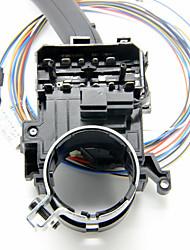 Недорогие -Круиз-контроль скорости для VW Passat B5 Golf Jetta MK4 Жук Бора