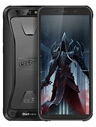 "Недорогие -Blackview 5500 pro 5.5 дюймовый "" 4G смартфоны ( 3GB + 16Гб 0.3 mp / 8 mp MediaTek MT6739WA 4180 mAh mAh )"