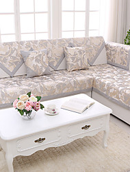 Недорогие -Диванная подушка в чехле из стеганой хлопчатобумажной ткани