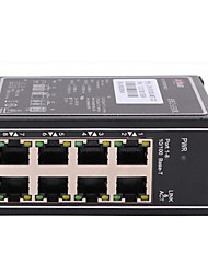 tanie -instrument bezpieczeństwa dh-is1000c-8et-dc dla systemów bezpieczeństwa 15 * 9 * 5 cm 0,35 kg