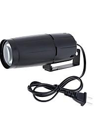 abordables -1pc 5 W 6500 lm 1 Perles LED Spectre complet Lampe LED de Soirée Blanc 100-240 V Commercial
