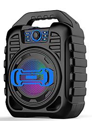 Недорогие -Плаза музыкальная шкатулка открытый небольшой портативный беспроводной Bluetooth-плеер аудио