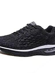 various colors 23085 59440 cheap Men  039 s Athletic Shoes-Men  039 s Comfort Shoes
