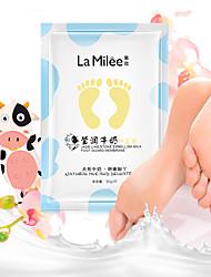Недорогие -Корректор и база Не содержит алкоголя / Защита / Удобный Составить 1 pcs Others Ножки Повседневный макияж Детокс Удобный косметический Товары для ухода за животными