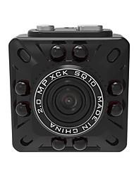 Недорогие -HD10 HD 1080p мини камеры эффективные пиксели ip-камера ик-ночь версия вне двери спорт мини dv