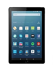Недорогие -MTK6753 10.1 дюймовый Android Tablet ( Android 8.0 2560x1536 Octa Core 4GB+64Гб )