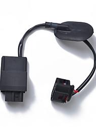 Недорогие -для vw масляный топливный насос блок контроллера для Volkswagen Passat OE 1k0906093g