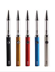 Недорогие -macaw ammit mtl rta пара распылителей электронная сигарета для взрослых