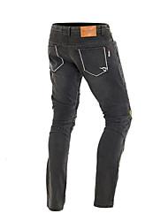 Недорогие -Одежда для мотоциклов Брюки для Муж. Осень / Лето Износостойкий / Лучшее качество