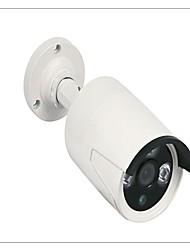 Недорогие -1080p PoE IP-камера 200 Вт пикселей веб-камера миллион HD веб-камера пуля HD камера