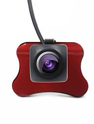 Недорогие -640 х 480 OV 7940 Проводное 170° Камера заднего вида Водонепроницаемый / Автоматическое конфигурирование / Ночное видение для Автомобиль / Автобус / Грузовик