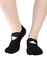 """abordables -Calcetines delgados de mujer 12 """"(31 cm)"""