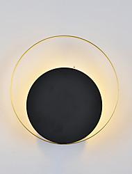 hesapli -Duvar ışığı Ortam Işığı 5 W 110-120V / 220-240V G9 Basit / LED