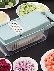 Недорогие -Нержавеющая сталь + пластик Инструменты Творческая кухня Гаджет Кухонная утварь Инструменты 3шт