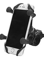 Недорогие -4.7-6in телефон держатель GPS руль зеркало заднего вида для электрических скутеров мотоцикл велосипед