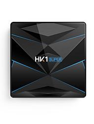 ieftine -hk1 super 01 șiroid 9.0 rk3318 16gb 2gb quad core
