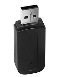 Недорогие -Bluetooth Aux беспроводной портативный мини Bluetooth аудио музыка приемник адаптер для 3,5 мм стерео аудио