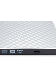 Недорогие -maikou usb3.0 внешний DVD оптический привод