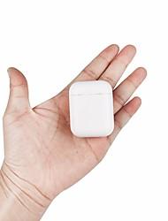 Недорогие -i11 tws air pods беспроводные стерео наушники для iphone xs max