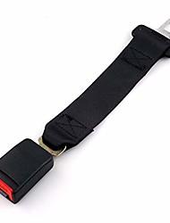 Недорогие -удлинитель ремня безопасности авто авто удлинитель ремня безопасности удлинитель пряжки ремня безопасности удлинитель