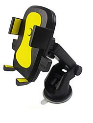 Недорогие -ветровое стекло приборной панели держатель сотового телефона автомобильные аксессуары