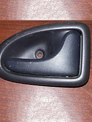 Недорогие -ручка задней двери в салоне справа renault clio ii