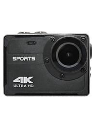 Недорогие -SDV-8580Q ведет видеоблог Портативные / Для профессионалов / Подводная камера 64 GB 30fps 4000 x 3000 пиксель Плавание / Отдых и Туризм / На открытом воздухе 2 дюймовый 8.0 Мп КМОП