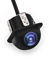 Недорогие -OV 7940 Камера заднего вида Автоматическое конфигурирование / Поддержка VCD, DVD / Трафик в реальном времени для Автомобиль / Автобус / Грузовик