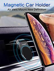 Недорогие -магнитный штатив для крепления воздуховыпускного отверстия