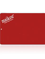 Недорогие -maikou 2.5inssd sata3 6.0 ГБ / с 1 ТБ твердотельный накопитель для настольных ПК