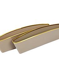 preiswerte -Ablagefächer fürs Auto Lagerungskisten PVC / Vinyl Für Universal Alle Jahre