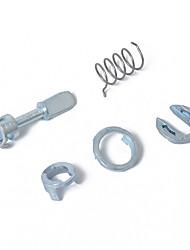 Недорогие -Дверная ручка управления замком инструмент для ремонта oe 1u0837167e для VW Audi