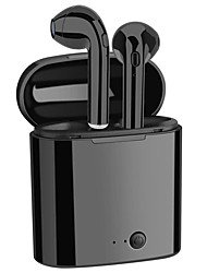 Недорогие -A10 tws беспроводная связь bluetooth наушники беспроводные гарнитуры наушники bluetooth 5.0 для наушников xiaomi iphone