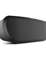 Недорогие -Zealot s9 портативный динамик 3d стерео bluetooth-динамик бас музыкальный центр беспроводные мини-колонки для телефона