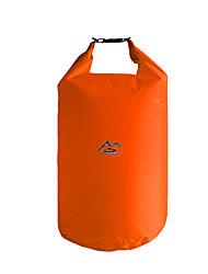 Недорогие -5 10 20 40 70 L Водонепроницаемый сухой мешок Легкость Floating Roll Top Sack Keeps Gear Dry для Плавание Серфинг Водные виды спорта