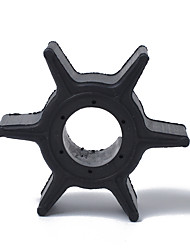 Недорогие -Сервисный комплект рабочего колеса водяного насоса для Honda 06192-zv7-000