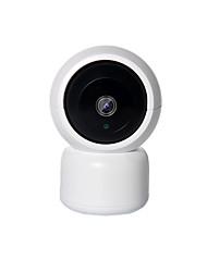 Недорогие -Inqmega il-hip290g-2m-ai 720p / 1 мп Wi-Fi IP-камера Крытый HD день поддержки ночь