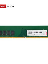 Недорогие -Lenovo DDR4 2400 МГц 8 ГБ памяти для настольных ПК