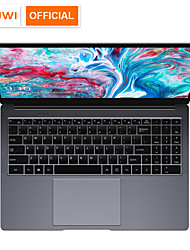 Недорогие -CHUWI LapBook Plus 15.6 дюймовый Intel Atom X7-E3950 8GB DDR4 256GB SSD Windows 10 портативный компьютер Ноутбук