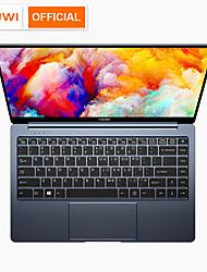 Недорогие -CHUWI LapBook Pro 14 дюймовый intel Gemini-Lake, N4100 64 Гб DDR4 4 GB Windows 10 портативный компьютер Ноутбук