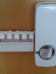 Недорогие -Инструменты Автоматическая чистка Современный современный PP Инструменты Зубная щетка и аксессуары