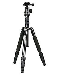 Недорогие -LITBest A1005+Y10 Назначение На открытом воздухе Монопод Записывающая камера