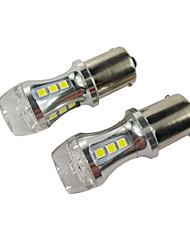 Недорогие -отолампара подходит для 2019 2018 Jetta Passat Drl широкий рабочий напряжение дизайн задний указатель поворота светодиодные лампы