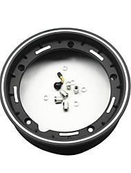 Недорогие -алюминиевое кольцо обода Vespa обод колеса px 125 150 200 мл звезда t5 ралли 10